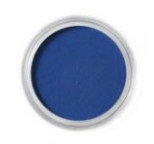 Fractal Color Dust Royal Blue - 10 ml