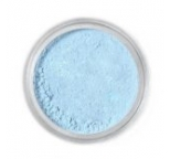 Fractal Color Dust Sky Blue - 10 ml