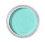 Fractal Color Dust Turquoise - 10 ml