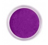 Fractal Color Dust Viola - 10 ml