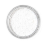 Fractal Color Dust White Snow- 10 ml