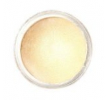 Fractal Colors Champagne Gold Pearl Dust - 10 ml