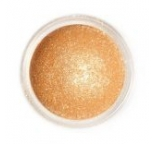 Fractal Colors Pearl Sparkling Gold Dust - 10 ml