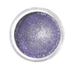 Fractal Colors Sparkling Violet Pearl Dust - 10 ml