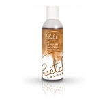 Fractal Flow Air Liquid Airbrush Colour - 100ml - Brown