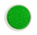 Sprinklz - Green Non Pareils  - 1kg
