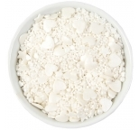 Sprinklz - Mother of Pearl Sprinkle Mix 100g