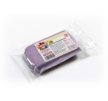 Kelmy Fondant Lilac - 100g - BEST BEFORE