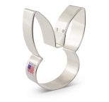 COOKIE CUTTER - Bunny Face 4
