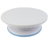 Decorator\'s Turntable - 28cm
