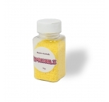 Sprinklz - Yellow Sprinkles (Jimmies) -  70g