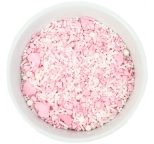 Sprinklz - Pretty in Pink 100g