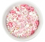 Sprinklz - Unicorn Magic 100g