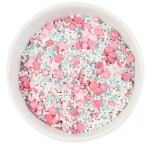 Sprinklz - Pixie Dust Mix 100g