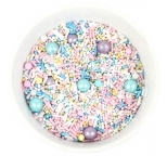 Sprinklz - Dreamy Pastel Mix 100g