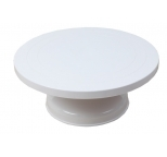 Cake Decorating Turntable 30cm / 12 inches by CAT