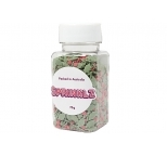 Sprinklz - Christmas Holly 70g