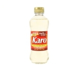 KARO light corn syrup 473ml bottle