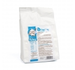 Kelmy Fine White Royal Icing - 1kg