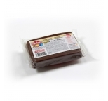 Kelmy Fondant Brown - 250g - BEST BFORE