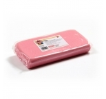 Kelmy Fondant Pink - 1Kg - BEST BEFORE