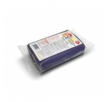 Kelmy Fondant Purple - 250g