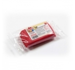 Kelmy Fondant Red - 100g