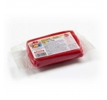 Kelmy Fondant Red - 250g