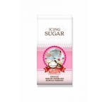 Kelmy White Pure Icing Sugar - 1 kilogram