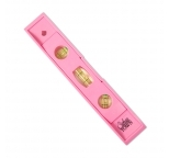 Light Weight Spirit Level for Cakes & Craft