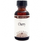 Lorann NATURAL CHERRY flavour 1oz (30ml)