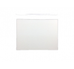 LOYAL WHITE Cake Board - 9 x 12 Rectangle