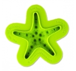 StarFish by Marvelous Molds
