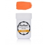 Orange Pro Paint - 25g - BEST BEFORE