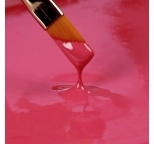 Paint It! Edible Food Paint - CERISE 25ml