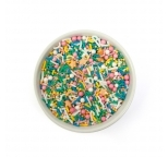 Sprinklz - Party Time - 100g
