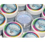 Rainbowdust Sparkle Dust Pastel Blue - DISCONTINUED