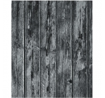 Photo Backdrop Black Wood  - 75cm x 90cm - PICK UP ONLY