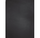 Photo Backdrop Dark Chalkboard Background - Seconds - PICK UP ONLY FROM WAREHOUSE