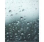 Photo Backdrop Grey Drops - 75cm x 90cm