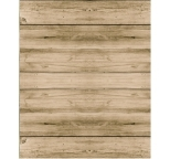 Photo Backdrop Light Wood - 75cm x 90cm