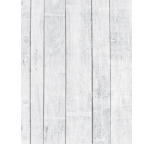 Photo Backdrop Vertical White Washed Boards