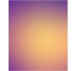 Photo Backdrop Warm Glow- 75cm x 90cm
