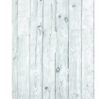 Photo Backdrop White Wood - 75cm x 90cm