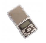 Pocket Scale for measuring Gumpaste and Fondant MH- 0.1 to 1000g