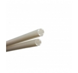 Poly Dowels 16  Cake Dowel / Support ( BULK 100 PACK)