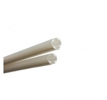 Poly Dowels 16  Cake Dowel / Support (SINGLE)