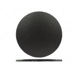 PREMIUM BLACK Drum Boards - 12 inch Round