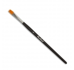 Pro Paint Flat Paint/Dusting Brush No 6