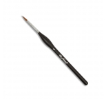 Pro Paint High Quality Sable Brush 6